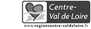 Logo Région Centre-Val de Loire