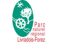 logo-PNR-livradois-forez
