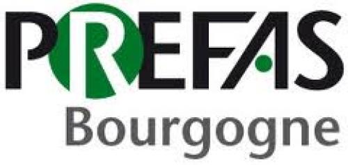 Rencontres régionales iaa