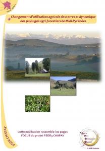 Brochure CHAPAY