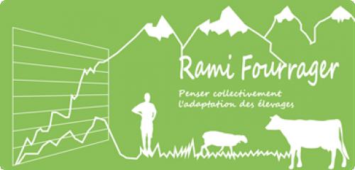 Logo Rami Fourrager