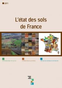 L'état des sols de France