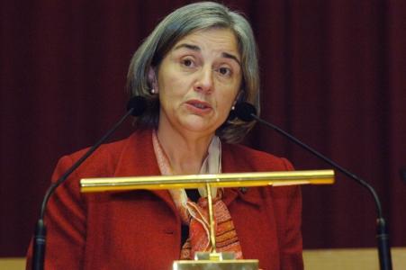Michèle Marin