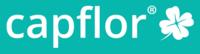 Logo Outil CAPFLOR