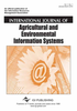 logo revue International Journal of Agricultural and Environmental Information Systems