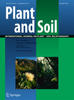 logo revue  Plant and Soil
