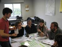 Atelier Rami Fourrager - Rennes_2012-05-04