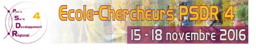 Bandeau Ecole Chercheurs