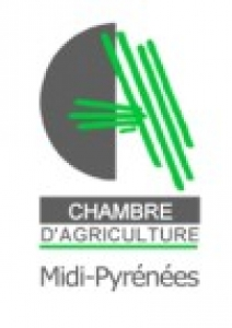 logo CRAMP