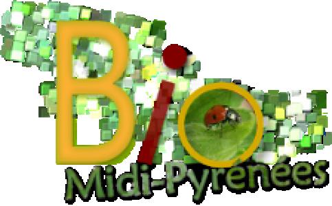 Logo FRAB-MP