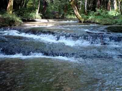 Photo cours d'eau