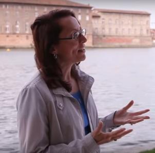 Marie-Benoit Magrini porte le volet de recherche d'ATA-RI sur les performances