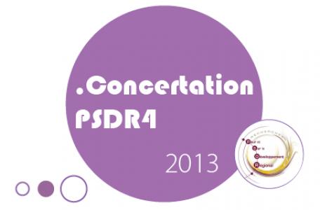 logo concertation PSDR4