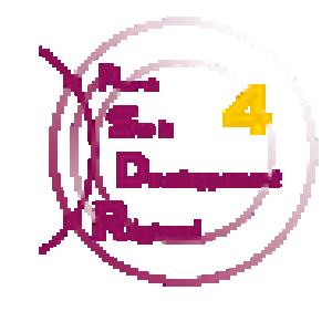 PSDR4 National