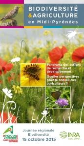 Brochure biodiversité