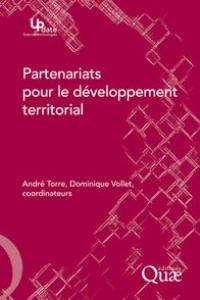 Partenariats pour le développement territorial