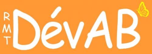 Logo RMT DevAB