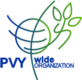 logo pvywide organisation