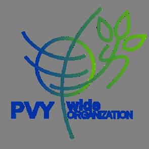 Logo_PVYwide_couleur