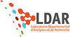 logo-LDAR-c2907