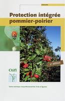 "Cover of the book ""Protection intégrée Pommier-Poirier"""
