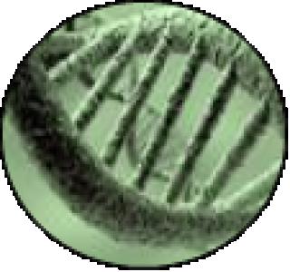 Atelier 1 : Genetic strategies to improve adaptation