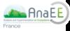 Accueil-Logo-ANAEE