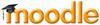 loco plate-forme d'apprentissage Moodle