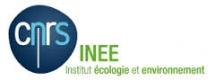 CNRS-INEE