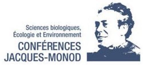 31190_conferences_jacques_monod.jpg