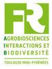 Fédération de Recherche Agrobiosciences, Interactions et Biodiversité