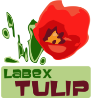 Labex Tulip
