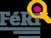 Fédération de recherche en infectiologie (FéRI)
