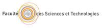 Faculté des Sciences et Technologies - UCBL