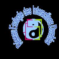 Logo REID