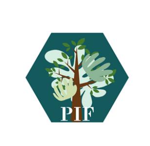 Projet PIF (2019-2022) : Plantations innovantes en forêt