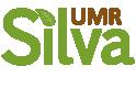 Logo_UMR_Silva