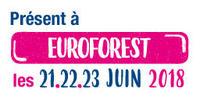 Vignette exposant Euroforest