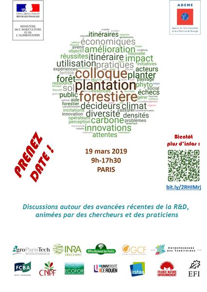 Flyer_colloque_plantation