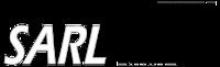 Logo SARL Valenzisi