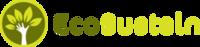 Logo EcoSustain