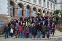 Tregastel 2018