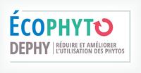 Logo DEPHY Ecophyto