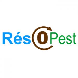 Logo Rés0Pest