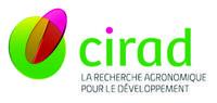 Logo Cirad 2_CMJN