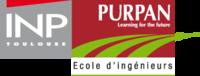 logo_EI_purpan