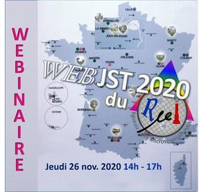 visuel WebJST pour Flyer (jpg)