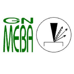 GN MEBA
