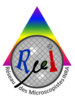 Logotype-RµI-transparent  (petit) copie