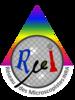 Logotype-RµI-transparent  (petit) copie